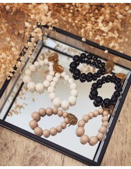 BO perles écru