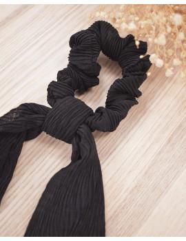 Chouchou foulard - Mimi