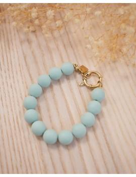 Bracelet de perles - Candy